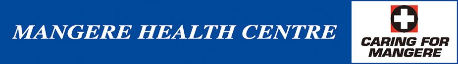 Mangere Health Centre